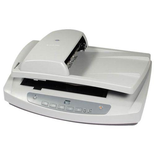 HP ScanJet 5590 Digital Flatbed Scanner price in hyderbad, telangana
