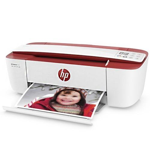 Hp Deskjet Ink Advantage 3777 All in one printer price in hyderbad, telangana
