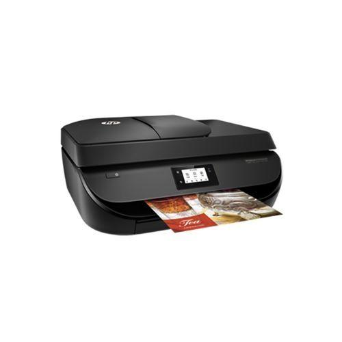 Hp Deskjet Ink Advantage 4675 All in one printer price in hyderbad, telangana