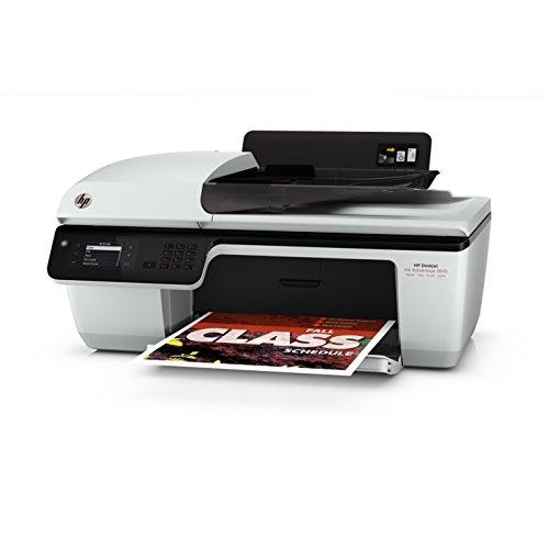 Hp Deskjet Ink Advantage 2645 All in One printer price in hyderbad, telangana