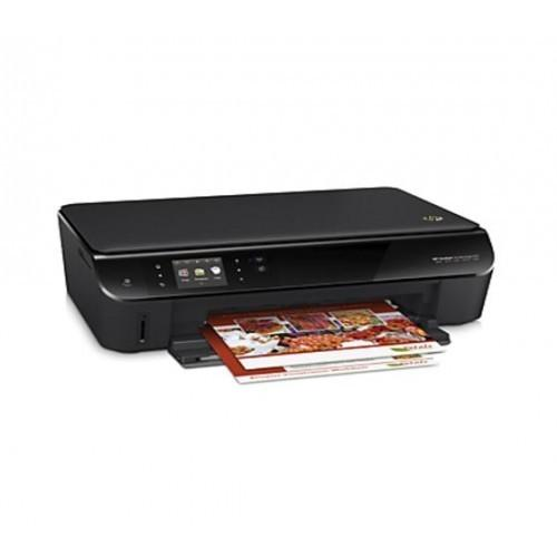 Hp Deskjet Ink Advantage 4515 e All in One Printer price in hyderbad, telangana