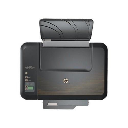 Hp Deskjet Ink Advantage 2520hc All in One price in hyderbad, telangana