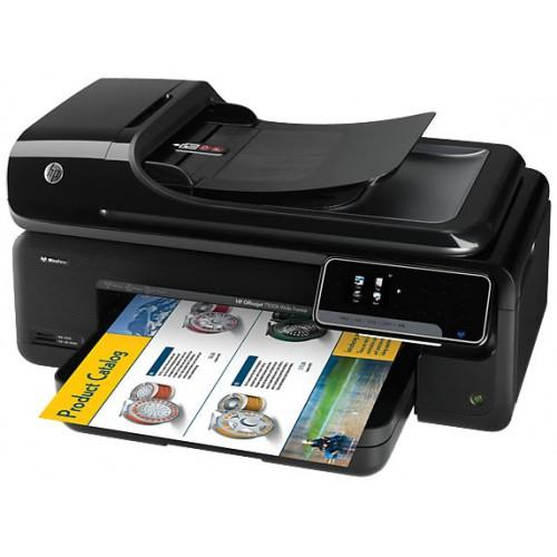 Hp OfficeJet 7500A Wide Format All in one Printer price in hyderbad, telangana