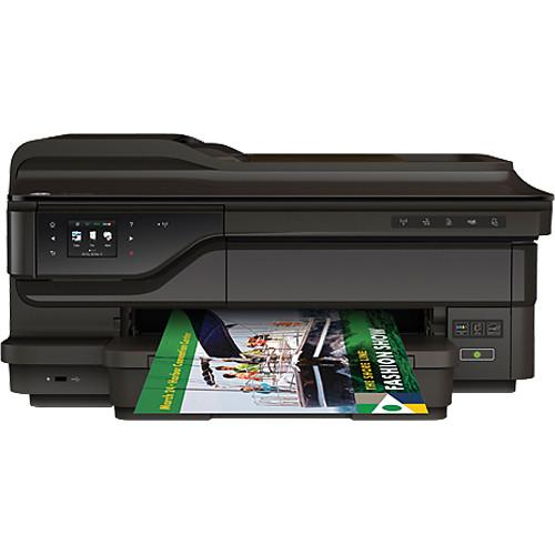 Hp Officejet 7610 Wide Format  All in One price in hyderbad, telangana