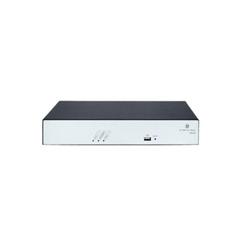 HPE MSR931 ROUTER price in hyderbad, telangana