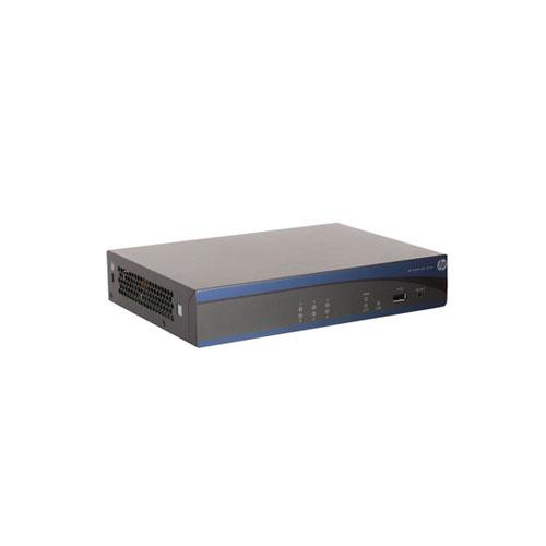 HPE MSR900 ROUTER price in hyderbad, telangana