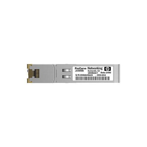HPE X120 1G SFP RJ45 T TRANSCEIVER price in hyderbad, telangana