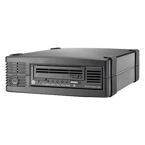 HPE STOREEVER LTO 6 ULTRIUM 6250 SAS EXTERNAL TAPE DRIVE price in hyderbad, telangana