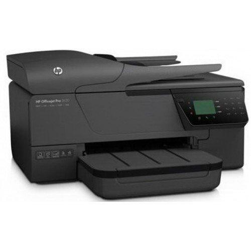 HP OFFICEJET PRO 3620 E ALL IN ONE price in hyderbad, telangana