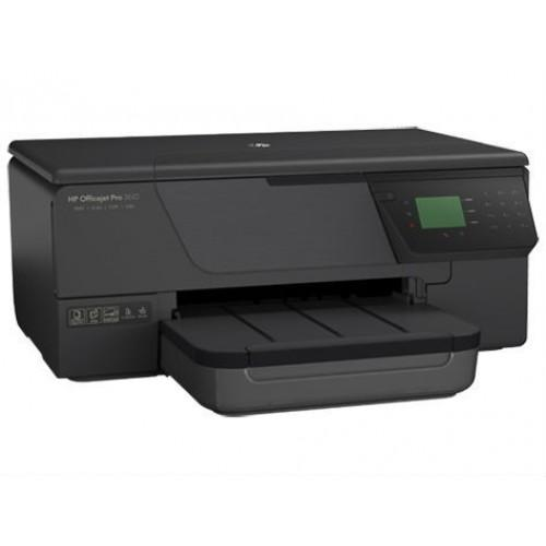 HP OFFICEJET PRO 3610 E ALL IN ONE price in hyderbad, telangana