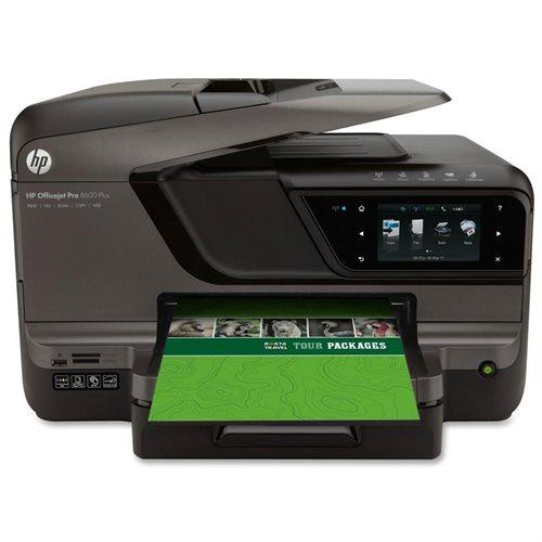 HP OFFICEJET PRO 8600 E ALL IN ONE price in hyderbad, telangana