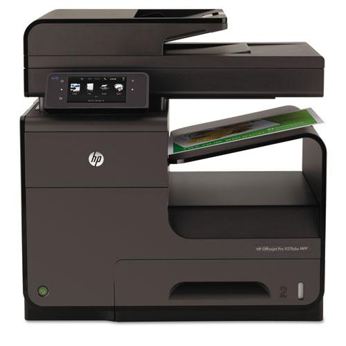 HP OFFICEJET PRO X576DW MFP price in hyderbad, telangana