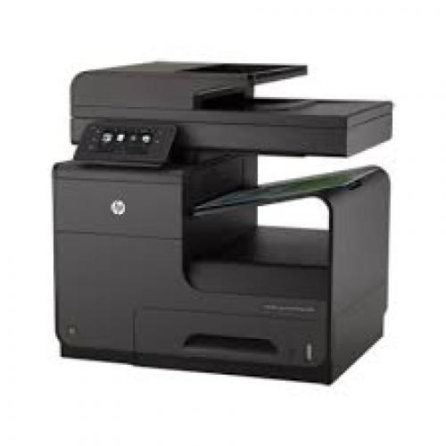 HP OFFICEJET PRO X476DW MFP price in hyderbad, telangana