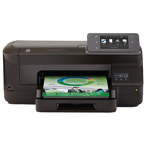HP OFFICEJET PRO 251DW PRINTER price in hyderbad, telangana