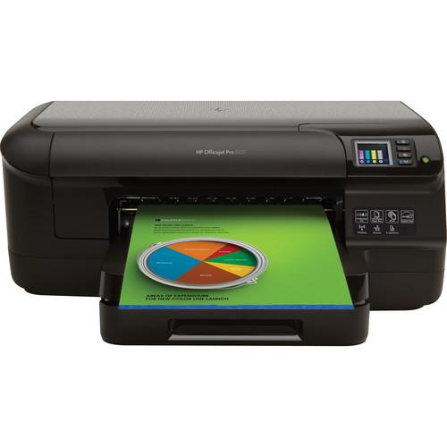 HP OFFICEJET PRO 8100 EPRINTER price in hyderbad, telangana
