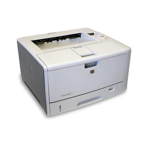 HP LASERJET 5200 SERIES price in hyderbad, telangana