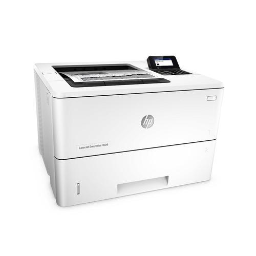 HP LASERJET ENTERPRISE M506N PRINTER price in hyderbad, telangana