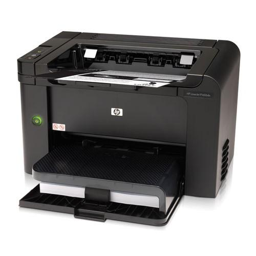 HP LASERJET P1606DN PRINTER price in hyderbad, telangana