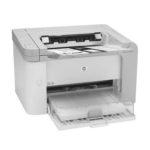 HP LASERJET P1566 PRINTER price in hyderbad, telangana