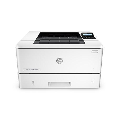 HP LASERJET P3015 SERIES price in hyderbad, telangana
