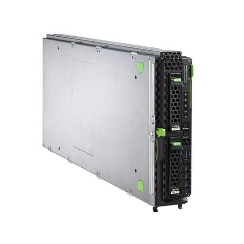 HP PROLIANT BL460C GEN8 SERVER WITH XEON PROCESSOR price in hyderbad, telangana