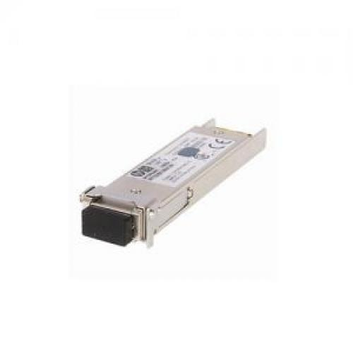 HPE X120 1G SFP LC LX TRANSCEIVER price in hyderbad, telangana