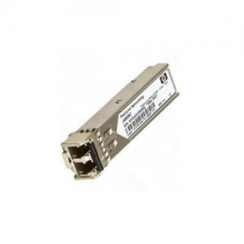 HPE X121 1G SFP LC SX TRANSCEIVER price in hyderbad, telangana