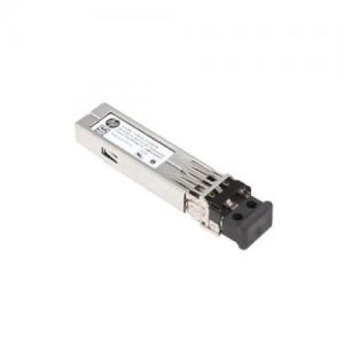 HPE X120 1G SFP LC SX TRANSCEIVER price in hyderbad, telangana