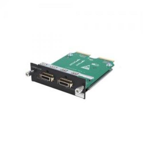 HPE FLEXNETWORK 5510 2 PORT 10GBE SFP price in hyderbad, telangana