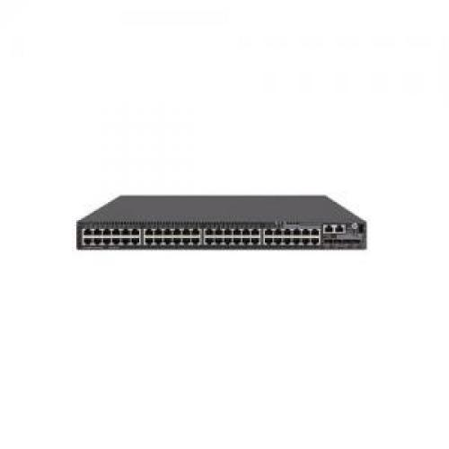 HPE FLEXNETWORK 5510 48G price in hyderbad, telangana