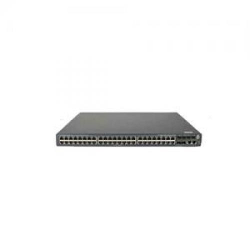 HPE 5500 48G 4SFP HI SWITCH price in hyderbad, telangana