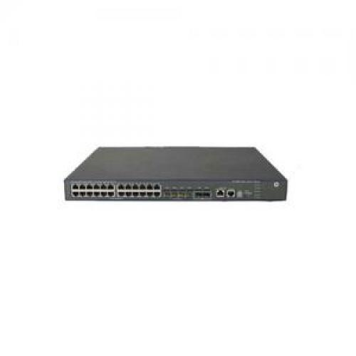 HPE 5500 24G 4SFP HI SWITCH price in hyderbad, telangana