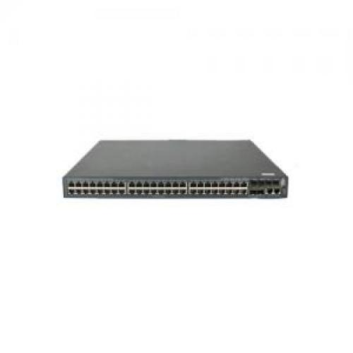 HPE PROCURVE 5500 48G POE EI SWITCH price in hyderbad, telangana