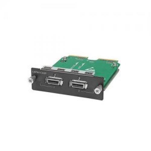 HPE LOCAL CONNECT 5500 EXPANSION MODULE price in hyderbad, telangana