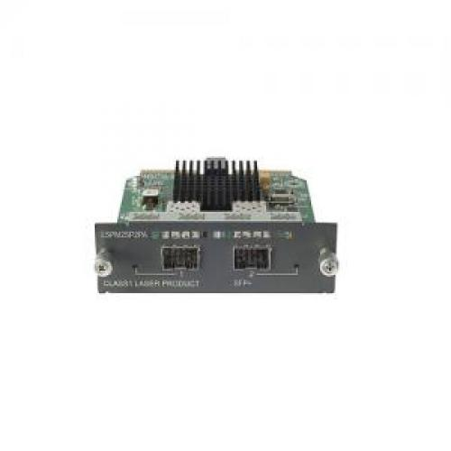 HPE 5120 EXPANSION MODULE price in hyderbad, telangana