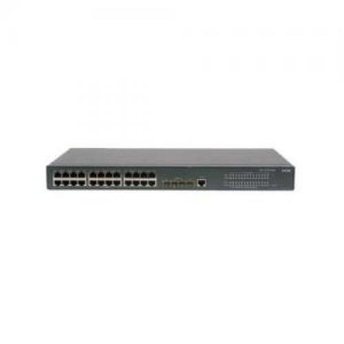HPE 5120 24G SI SWITCH price in hyderbad, telangana