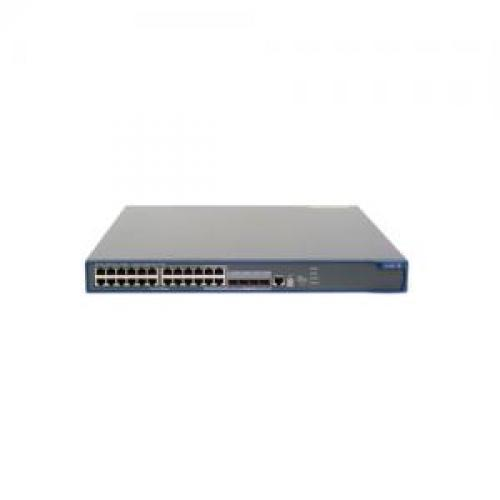 HPE 5120-24G EI SWITCH price in hyderbad, telangana