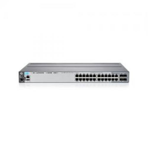 HPE 2920 24G SWITCH price in hyderbad, telangana