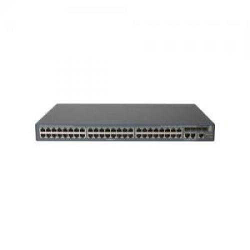 HPE 3100 48 V2 EI SWITCH price in hyderbad, telangana