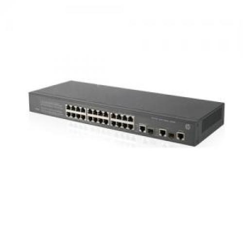 HPE 3100 24 V2 SI SWITCH price in hyderbad, telangana
