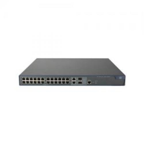 HPE 3100 24 POE 370W EI SWITCH price in hyderbad, telangana