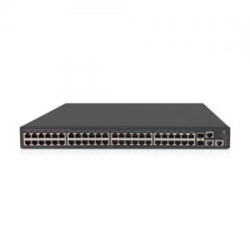 HPE OFFICECONNECT 1950 48G 2SFP POE 370W SWITCH price in hyderbad, telangana