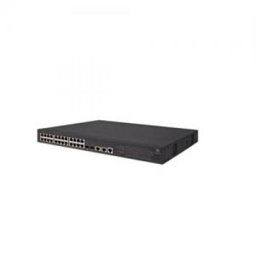 HPE OFFICECONNECT 1950 24G 2SFP POE 370W SWITCH price in hyderbad, telangana