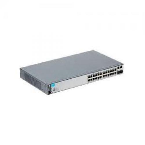 HPE ARUBA 2620 24 SWITCH price in hyderbad, telangana