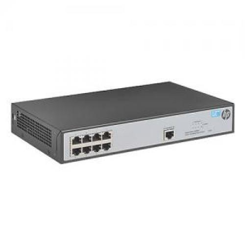 HPE OfficeConnect 1620 8G Switch price in hyderbad, telangana