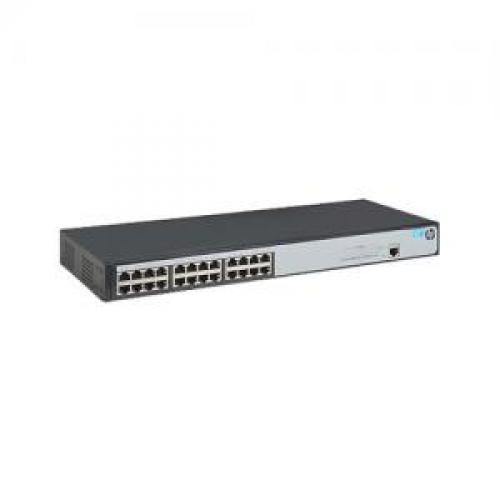 HPE OfficeConnect 1620 24G Switch price in hyderbad, telangana