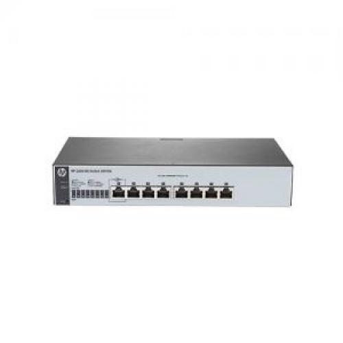 HPE OfficeConnect 1820 8G Switch price in hyderbad, telangana