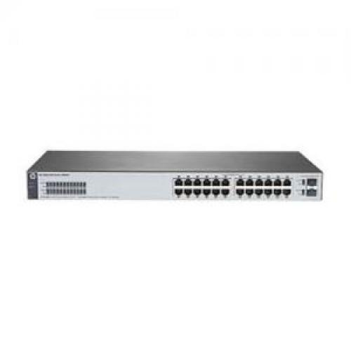 HPE OfficeConnect 1820 24G Switch price in hyderbad, telangana