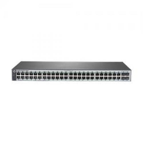 HPE OfficeConnect 1820 48G Switch price in hyderbad, telangana