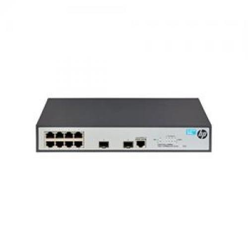 HPE OfficeConnect 1920 8G Switch price in hyderbad, telangana